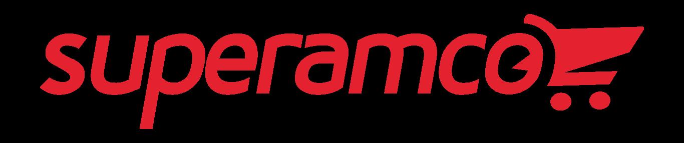 Branding Ramco & Superamco